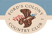 Located just minutes away from Historic Colonial Williamsburg, Virginia lies Ford's Colony Country Club. In an atmosphere of relaxed elegance, our Club is where you'll gather again and again for good times with your friends and neighbors, whether you are enjoying the club as a member or guest.