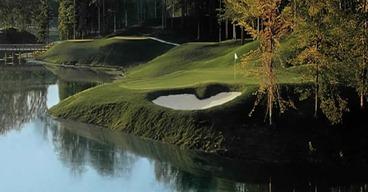 kiskiack_golf