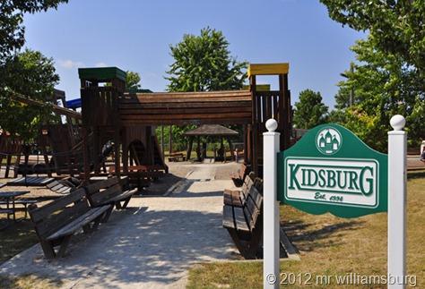 kidsburg1
