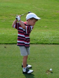 The 2013 Colonial Heritage Club   Junior Golf Camp is right around the corner.  This year we will host two camp sessions the first on July 19-21and the second on August 2-4.