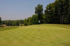 ch golf course1